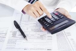 Memphis income tax preparation